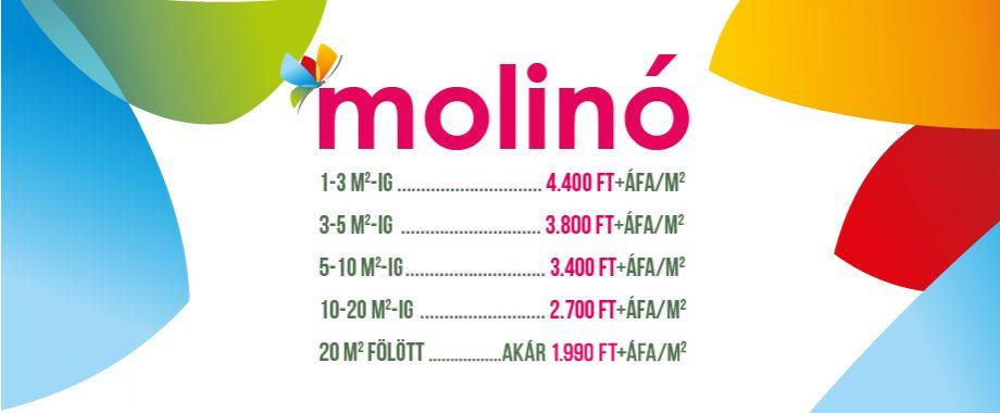 MOLINO_920x380_JAV-01