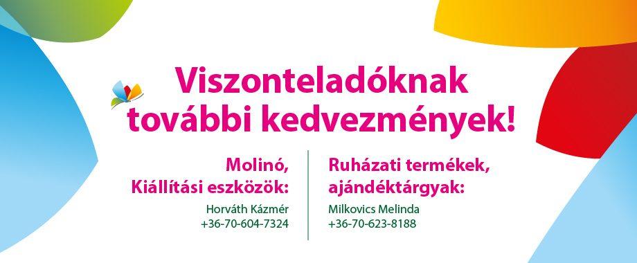 VISZONTELADOKNAK_920X380-01