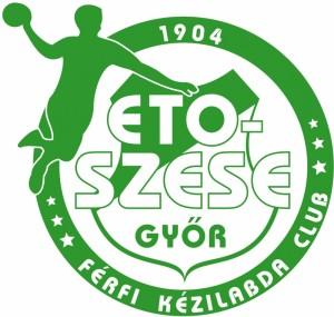 Eto_szese_logo0