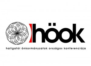 HOOK_logo