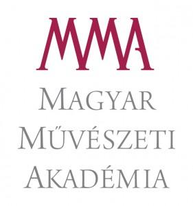 MMAlogo