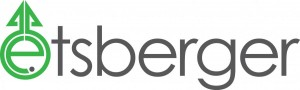etsberger_logo