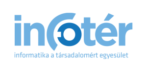 infoter_egyesulet_logo_hosszu_HU