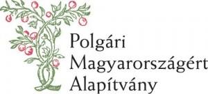 polgari_magyarorszag