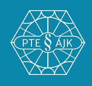 pte_ajk_logo
